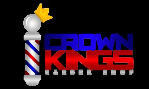 crown kings.png