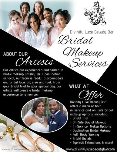 bridal_makeup_south_holland