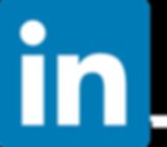 linkedin-logo-3.png