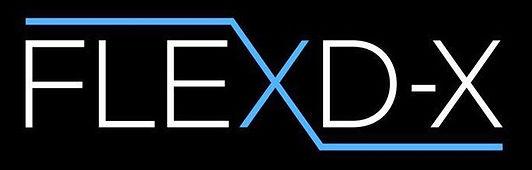FLEXD-X