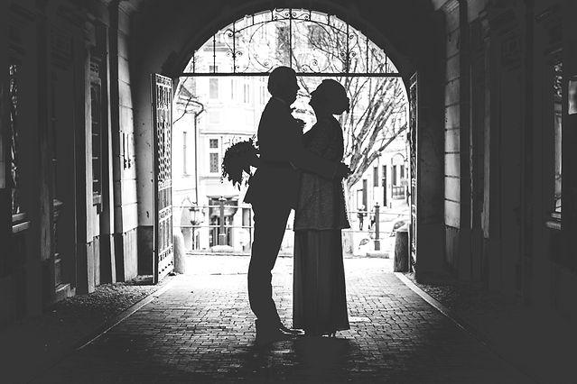 ślub cieszyn