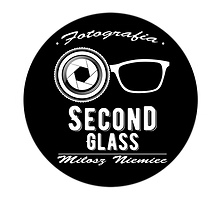 Second Glass.png