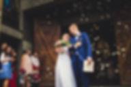 Ślub Węgierska Górka