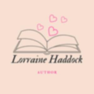 updated lorraine logo.png