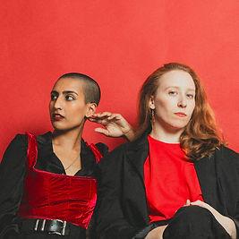 (Vibrant Red) Poppy_Photo-273-square.jpg