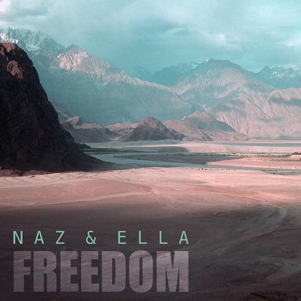 Freedom single cover.jpg