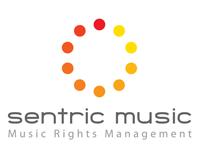 sentric-logo