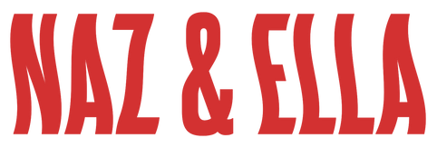 N-E-logo-red.png