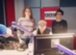 naz-ella-3-counties-radio