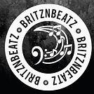 britznbeatz