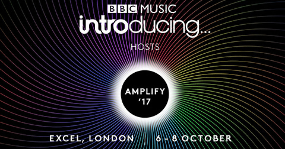 bbc-introducing-amplify-banner