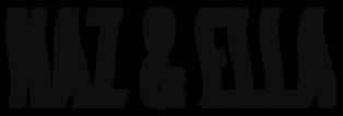 N-E-logo-mono.png