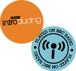 BBC Introducing icon