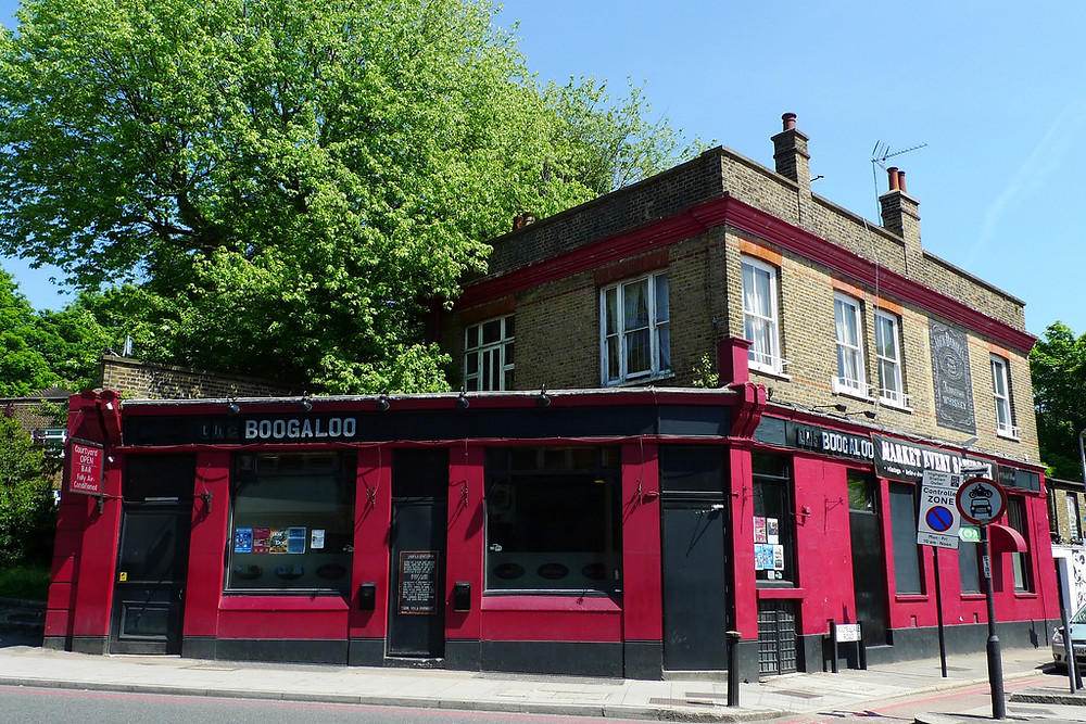 the-boogaloo-highgate