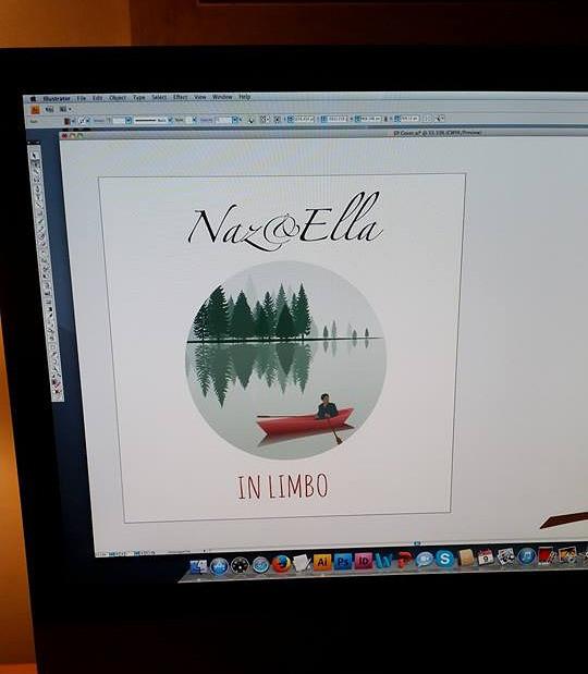 album-artwork-design