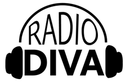 Radio DIVA logo