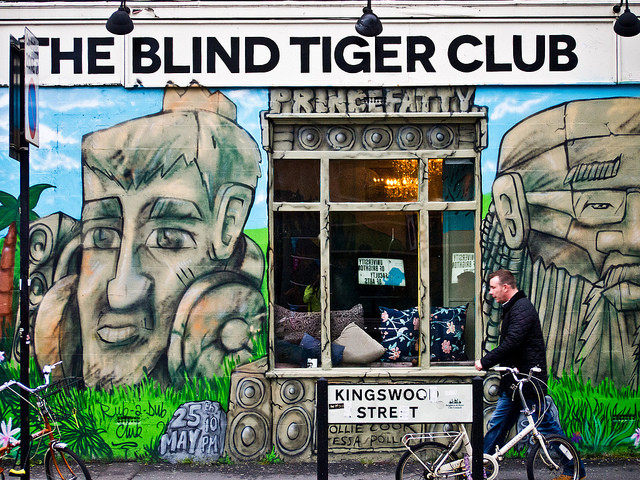 blind-tiger-club-brighton-closure