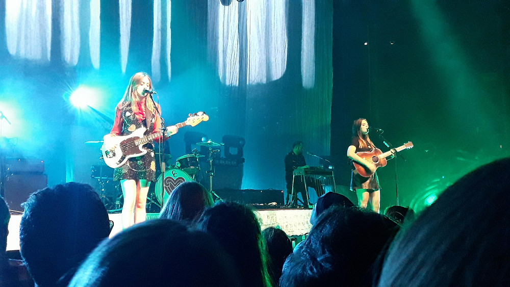 First aid kit roundhouse 2018