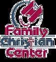 church logoFINAL_edited_edited.png