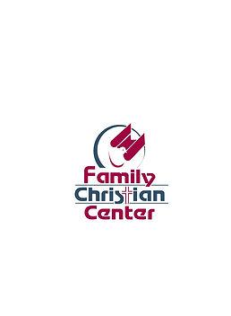 church logoFINAL.JPG