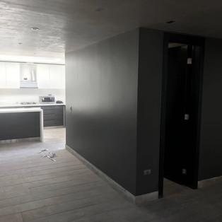 Interior primer piso 2