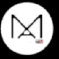 max logo2_white logo.png