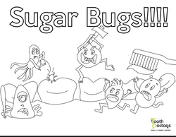 sugarbugs