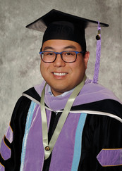 Dr. Robert Wong DDS FAGD