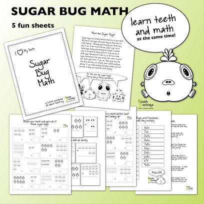 sugar bug math ad-01.jpg