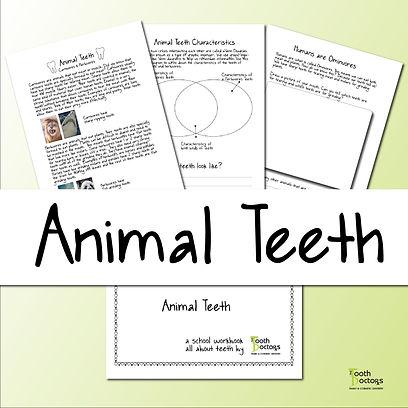 animal teeth ad-01.jpg