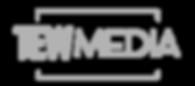 tew long logo-01_edited.png