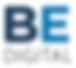 BEDigital.Logo3.png
