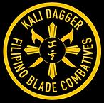 Kali%20Dagger_edited.png