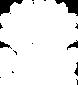 waratah-nsw-government-reverse-png-logo-