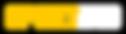 SportAus_Lscape_RGB_REV.png