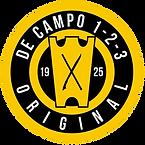 Decampo-Black-Logo-2021-3kpx-WHITE & GOL