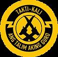 Taki-Kali B&G.png