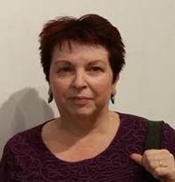Debra-Donnelly