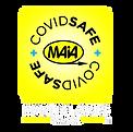 COVIDSafeLogo2w.png