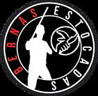 Bernas_Logo_edited.png