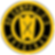 T-Shirt Logo Gold Web Logo.png