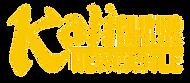 Kali Newcastle Logo