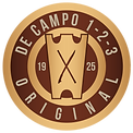 Decampo-Gold-Logo-2021-3kpx.png