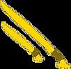 sword&dagger.png
