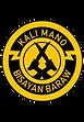 Kali Mano Gold.png