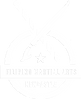 Front-Logo-Shirts-White.png