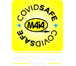 COVIDSafeLogo2a-660x577.png