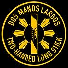 Dos Manos Largos (1).png