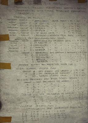 Complete-De-Campo-Curriculum.jpg