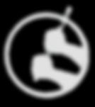 FMA Logo 2.png
